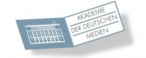 logo-akademie-der-deutschen-medien